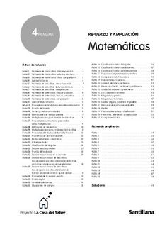 Refuerzo matematicas 4º primaria. Blooms Taxonomy Questions, Fails, Homeschool, Education, This Or That Questions, Math Notebooks, School, Math Properties, Middle School Maths