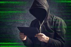 10 cosas que no debes hacer nunca en la red Tor