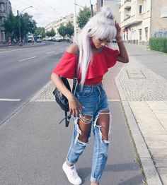 "radoutfits: "" Do you want the latest trends seen in tumblr without going broke?…"