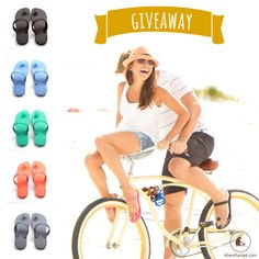Enter to win one of 5 pairs of Gurus sandals from #AbesMarket  New kind of sandals. nice!