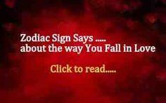 Best match for a Sagittarius - What zodiac sign should a Sagittarius marry - lifeinvedas