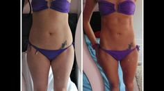Confession's of a Former BBG Girl (Kayla Itsines Bikini Body Guide)