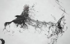 crow - Sök på Google