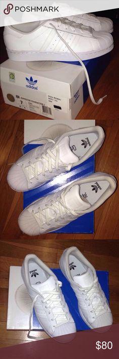 Adidasshoes29 sobre adidas zapatos Pinterest floral formadores y