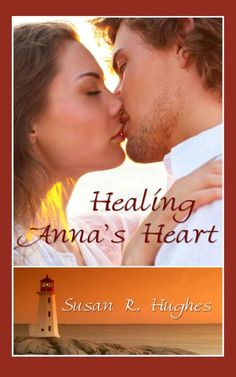 Healing Anna's Heart by Susan R. Hughes on StoryFinds - Sweet Romance Theme Week - Kindle under $3 - heartfelt contemporary sweet romance set in Halifax, Nova Scotia - Read FREE excerpt - http://storyfinds.com/book/1312/healing-annas-heart/excerpt - http://storyfinds.com/book/1312/healing-annas-heart