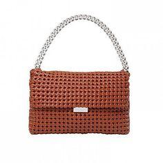 zach (4) Louis Vuitton Damier, Stella Mccartney, Straw Bag, Pattern, Bags, Fashion, Spring, Pouch Bag, Handbags
