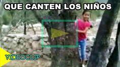 Que Canten los Niños | QUEHAYHOYPIPE