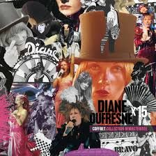 Résultats de recherche d'images pour « diane dufresne » Movies, Movie Posters, Image, Film Poster, Films, Popcorn Posters, Film Books, Movie, Film Posters