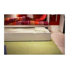 flaxa pull out bed - Google Search