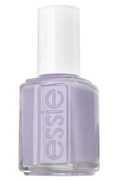 Essie Nail Polish – Lavenders | Nordstrom