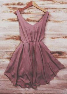 Fabric:+Polyester Color:+Photo+Color Size:+S,+M,+L,+XL Size+Chart+:+(CM) S:+Length+78,+Bust+80,+Waist+70 M:+Length+79,+Bust+84,+Waist+74 L:+Length+80,++Bust+88,+Waist+78 XL:+Length+82,+Bust+92,+Waist+82