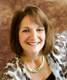 """Caren Appel, LCSW, personal empowerment therapist and author of """"Ultimate Healing for Ultimate Living"""" (11/24/12 The Ripple Effect of Love)"""