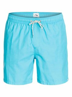 quiksilver, , Norse Blue - Solid (bjf0)