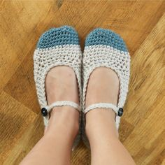 Instant Download Crochet Pattern Adult Chloe от Mamachee на Etsy