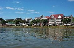 Paramaribo Suriname- Birthplace Land of my mother. Revisited in 1984 People Around The World, Around The Worlds, Kingdom Of The Netherlands, South American Countries, Future Travel, Adventure Awaits, Pretty Pictures, Beautiful Places, Scenery