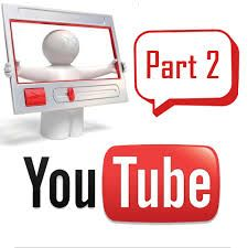 FREE Video Series: How to Make Money on Clickbank - Part 2 - http://www.brendanmace.com/free-video-series-how-to-make-money-on-clickbank-part-2/
