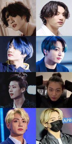 Foto Jungkook, Foto Bts, Jungkook Selca, Jungkook Fanart, Jungkook Cute, Bts Bangtan Boy, Bts Taehyung, Foto Rap Monster Bts, Taekook