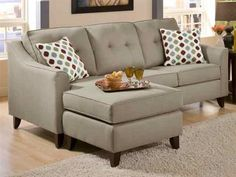 1000 images about Couch & Chairs on Pinterest