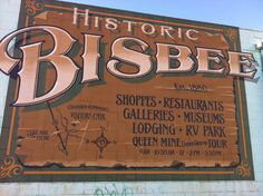 Bisbee Az. ~~$595~$695 Week Ranch ~ Stay at Hummingbird Ranch in Southeastern Arizona w/ 360 Mt Views,  3 Ghost Towns, 2 National Parks and tons of local Apache history to discover of Cochise & Geronimo. http://vacationhomerentals.com/68121  520-265-3079