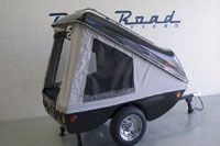 Open Road Outfitters, Motorcycle Trailers and Campers, Motorcycle Hitches, and Trailer Parts Camper World, Camper Life, Camping Tarp, Camping Glamping, Camping Outdoors, Tiny Trailers, Small Trailer, Tiny Camper, Small Campers