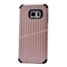 Samsung Galaxy Note 5 Tam Korumalı Rubber Kılıf Gold -  - Price : TL22.90. Buy now at http://www.teleplus.com.tr/index.php/samsung-galaxy-note-5-tam-korumali-rubber-kilif-gold.html