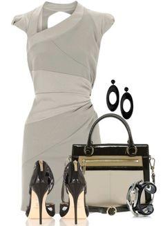 Business attire IN LOVEEEE!!!!!!!!