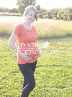 redveilphotography.net