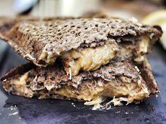 Toastoo at  by Bruno Ménard - my next food destination