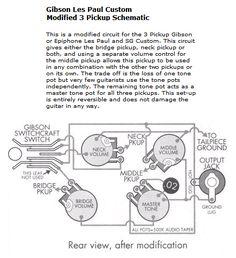 custom 1974 les paul wiring diagram 5 20 sg dbd de \u2022