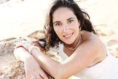 Reiki Helps Postpartum Depression - Reiki, Medicine & Self-Care with Pamela Miles Self Treatment, Usui Reiki, Reiki Courses, Reiki Therapy, Learn Reiki, Reiki Practitioner, Reiki Symbols, Postpartum Depression