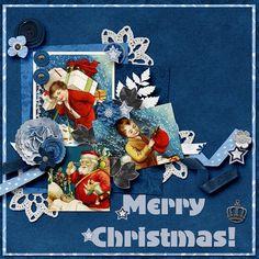 merry_xmas Merry Xmas, Dear Friend, Photo Galleries, Scrapbook, Christmas Ornaments, Holiday Decor, Fun, Scrapbooks, Christmas Ornament