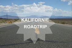 Roadtrip po Kalifornii-1.část Image