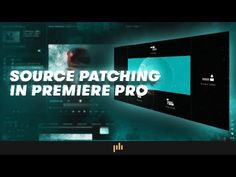 The Best Color Grading Software and Plugins for Video