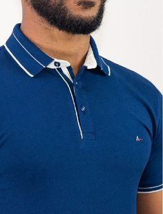 Polo Rugby Shirt, Pique Polo Shirt, Polo T Shirts, Coral Colour Palette, Polo Shirt Design, T Shorts, Trouser, Lacoste, Shirt Designs