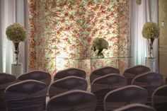 Dublin Airport, Wedding Venues, Wedding Inspiration, Curtains, Weddings, Home Decor, Wedding Places, Net Curtains, Homemade Home Decor