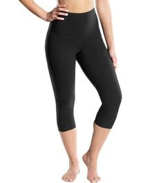 Lysse Leggings Shaping Capri Leggings XL Nude - 1215 by Lysse. $54.00. Fabric content  outer fabric: 86% cotton / 14% spandex inner control panel: 86% polyester / 14% spandex