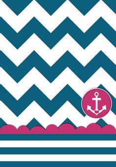 iPhone wallpaper sailor