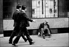 magazine about street photography - Hľadať Googlom
