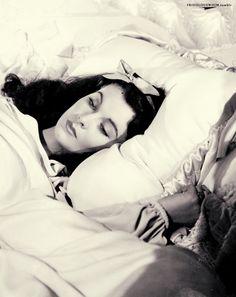 Vivien Leigh as the beautiful, Scarlett