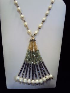 Find this and other beautiful pieces like it at Pearls and Pebbles