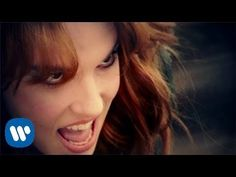 Halestorm - I Miss The Misery [Official Video]