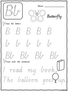 A-Z HANDWRITING SHEETS - VICTORIAN CURSIVE. 104 Pages of Handwriting worksheets