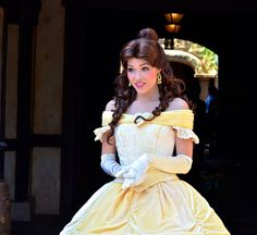 Belle - I had no idea, but people I don't know have been pinning this photo and posting it on tubmlr too!
