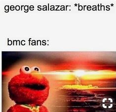 any bmc cast member tho Theatre Nerds, Musical Theatre, Theater, George Salazar, Michael In The Bathroom, Be More Chill Musical, Michael Mell, Mahal Kita, The Lightning Thief