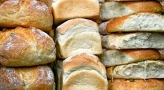 Article: Is Gluten Bad for You? Dr Mike aims to inspire others to lose weight naturally... www.NaturalWeightLossTruth.com