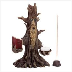 Tree Candleholder #amazon #deals