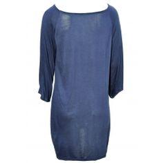 39472-17 Dresses For Work, Fashion, Moda, La Mode, Fasion, Fashion Models, Trendy Fashion