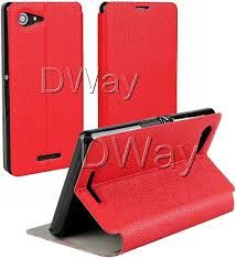 covers for xperia e3 - Google Search Suitcase, Colours, Google Search, Cover, Stuff To Buy, Suitcases, Briefcase