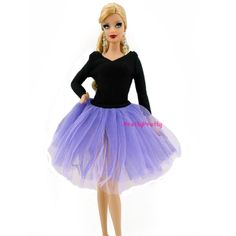http://www.aliexpress.com/item/One-PCS-Original-Fairy-Tale-Dress-Princess-Gown-Skirt-For-Barbie-Doll-christmas-Gift-Baby-Toy/32406334324.html?spm=2114.01010208.3.364.3NQIdI