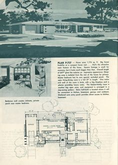 Distinguished home designs for modern living : Plan Publishers Inc. : Free Download, Borrow, and Streaming : Internet Archive